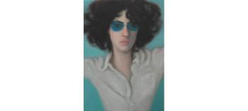 Juan-Fernandez-Alava-Blue-glasses-1000x450