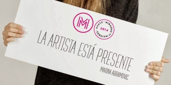 festival_miradas_mujeres_2014_informarte_es
