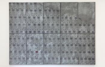 jhafis-quintero-at-sabrina-amrani-gallery1395866272